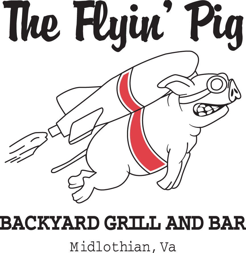 Flying-Pig-Logo-eps
